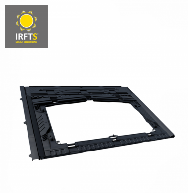 Easyroof frame 1685x1001 horizontaal