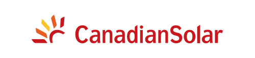 icon_canadiansolar