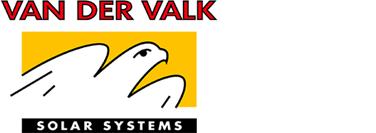 icon_vdvalk