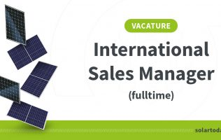 st_vacature_int-sales-manager_mrt-2021_linkedin-afbeelding_def