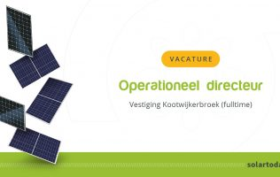 st_vacature_operationeel-directeur_jan-2020_linkedin-y-fb