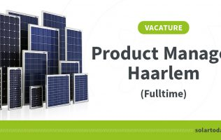 st_vacature_product-manager-haarlem_mei-2021_linkedin_v11